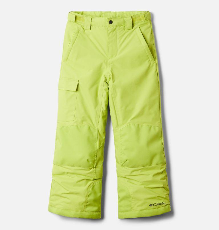 Pantalón de esquí Bugaboo™II para Jòvenes Pantalón de esquí Bugaboo™II para Jòvenes, front