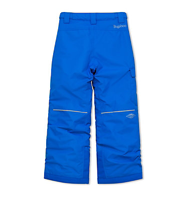 Youth Bugaboo™ II Pant Bugaboo™ II Pant | 307 | XS, Super Blue, back