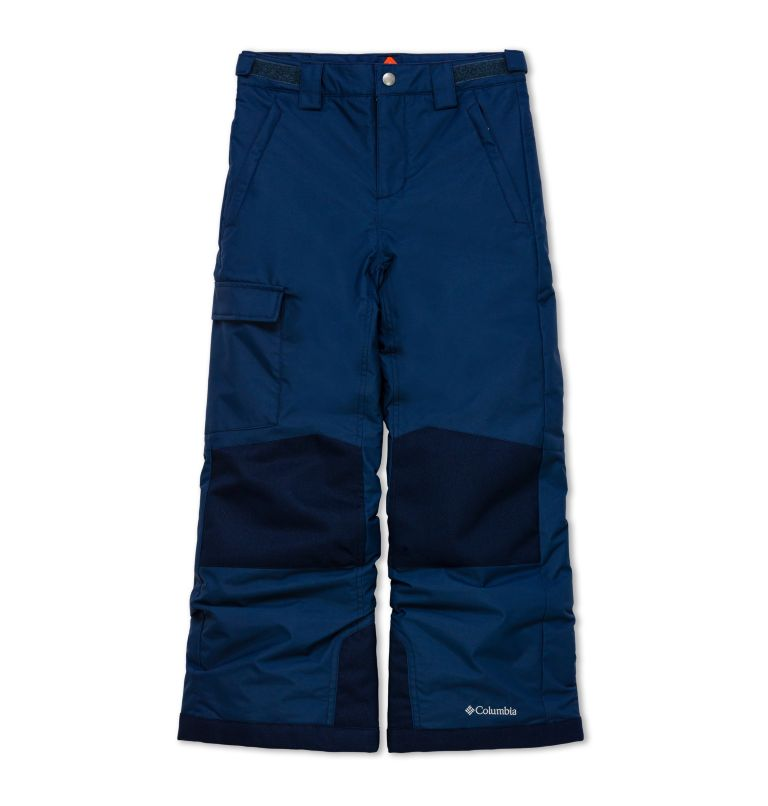 Youth Bugaboo™ II Trousers Youth Bugaboo™II Trousers, 3/4 front