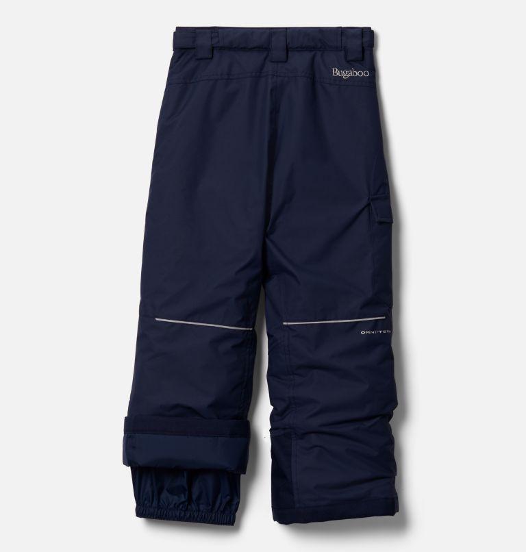 Pantalon de ski Bugaboo™II Junior Pantalon de ski Bugaboo™II Junior, a1