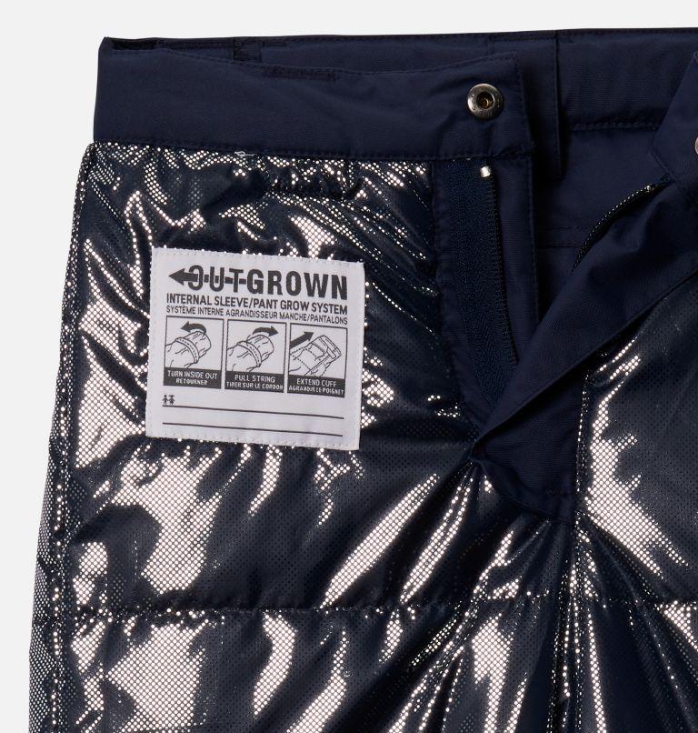 Pantalón de esquí Bugaboo™II para Jòvenes Pantalón de esquí Bugaboo™II para Jòvenes, a2