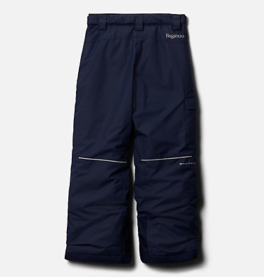 Youth Bugaboo™ II Pant Bugaboo™ II Pant | 307 | XS, Collegiate Navy, back