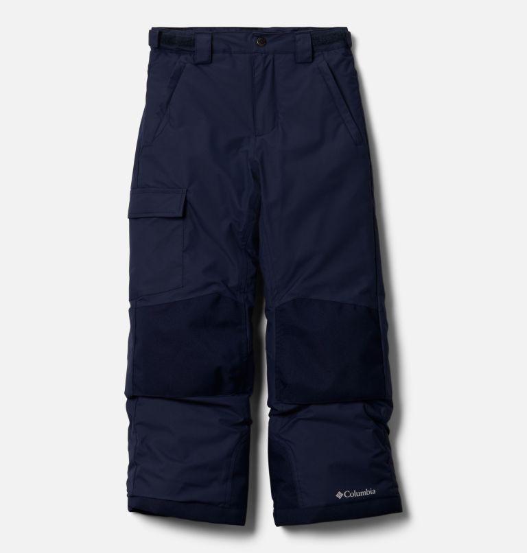 Pantalon de ski Bugaboo™II Junior Pantalon de ski Bugaboo™II Junior, front