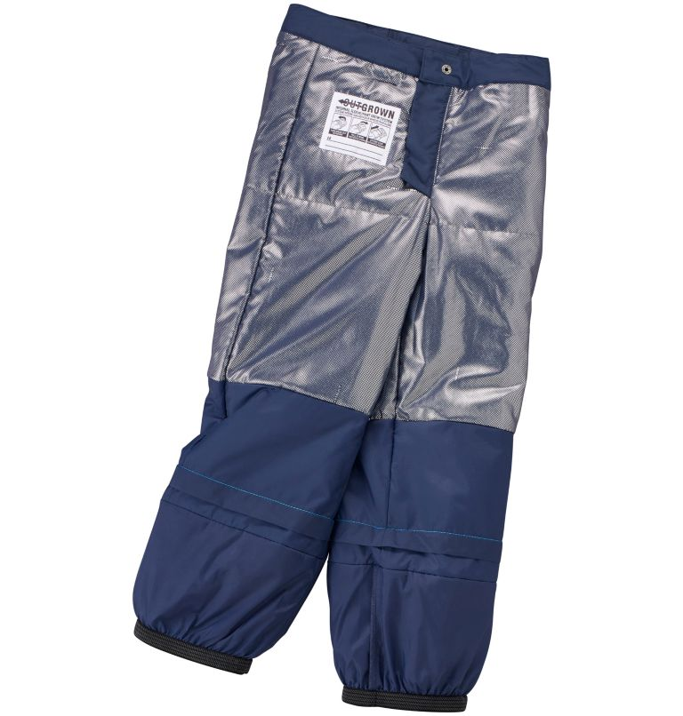 Youth Bugaboo™ II Trousers Youth Bugaboo™II Trousers, a1