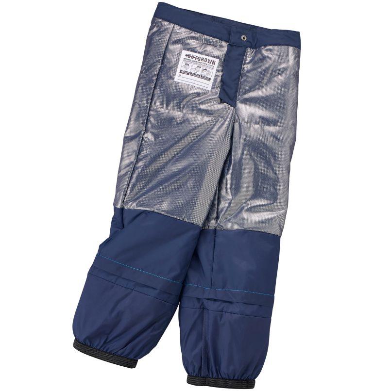 Pantalon Bugaboo™II Junior Pantalon Bugaboo™II Junior, a1