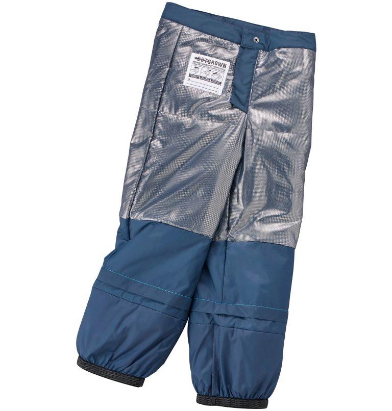 Pantalón Esquí Bugaboo™II para Jóvenes Pantalón Esquí Bugaboo™II para Jóvenes, a1