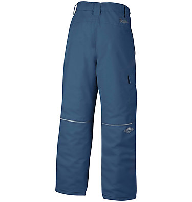 Pantalon Bugaboo™II Junior , back