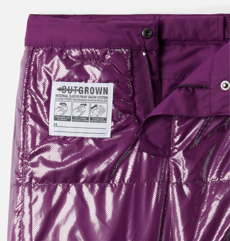 Pantalon Bugaboo™II Junior Pantalon Bugaboo™II Junior, a2