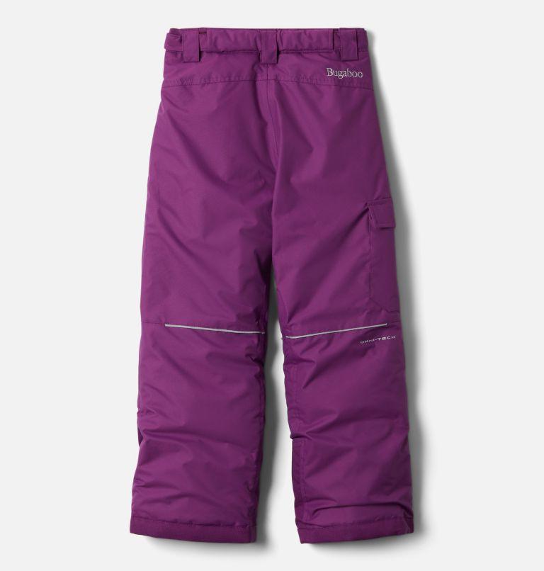 Pantalon de ski Bugaboo™II Junior Pantalon de ski Bugaboo™II Junior, back