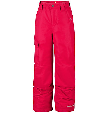 Youth Bugaboo™ II Trousers , front