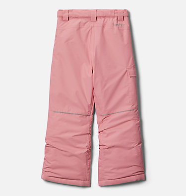 Bugaboo™ II Hose für Kinder Bugaboo™ II Pant | 307 | XS, Pink Orchid, back