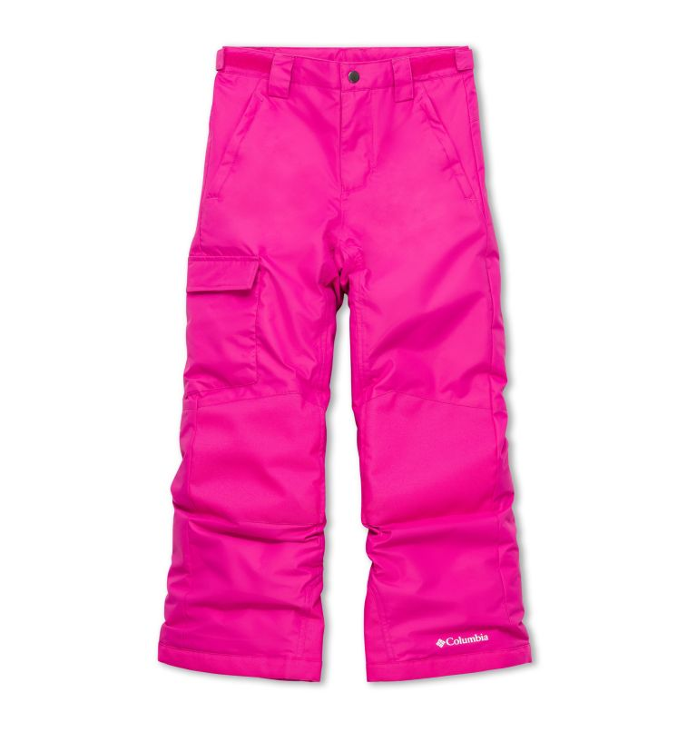 Youth Bugaboo™ II Pant Youth Bugaboo™ II Pant, front