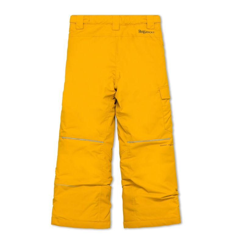 Youth Bugaboo™ II Ski Pant Youth Bugaboo™ II Ski Pant, back