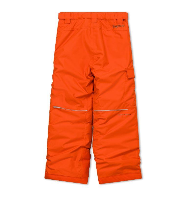 Youth Bugaboo™II Trousers Youth Bugaboo™II Trousers, back