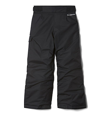 Youth Starchaser Peak™ Ski Pant Starchaser Peak™ II Pant | 336 | XL, Black, back