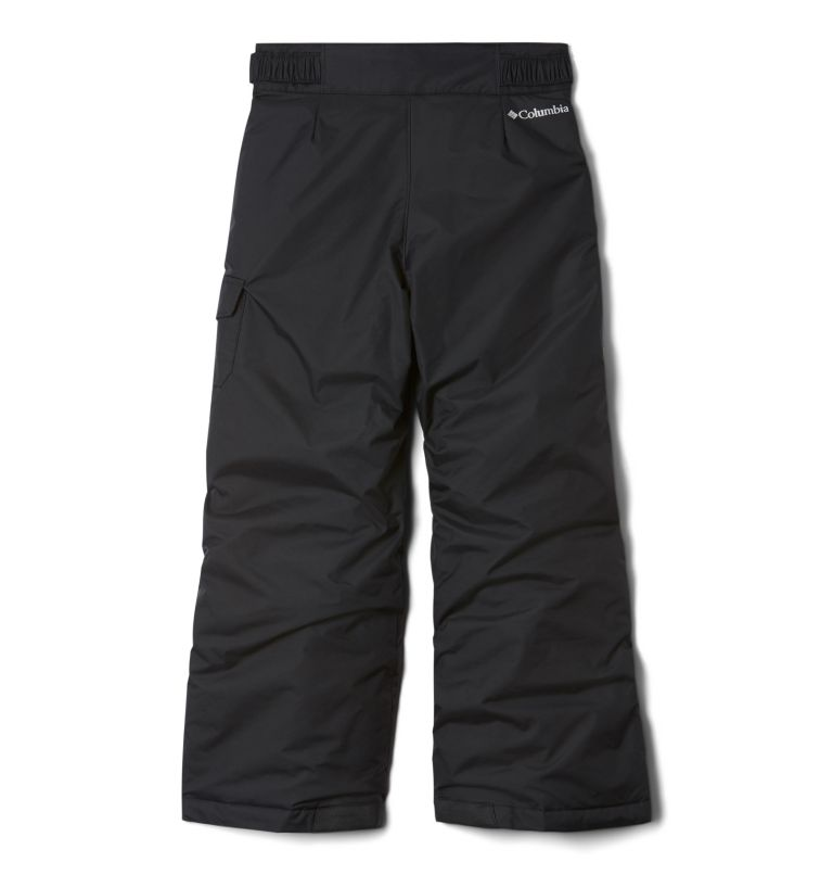 Youth Starchaser Peak™ Ski Pant Youth Starchaser Peak™ Ski Pant, back