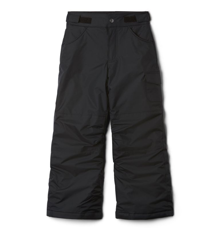 Youth Starchaser Peak™ Ski Pant Youth Starchaser Peak™ Ski Pant, front