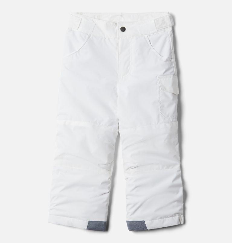 Girls' Starchaser Peak™ Pants Girls' Starchaser Peak™ Pants, front