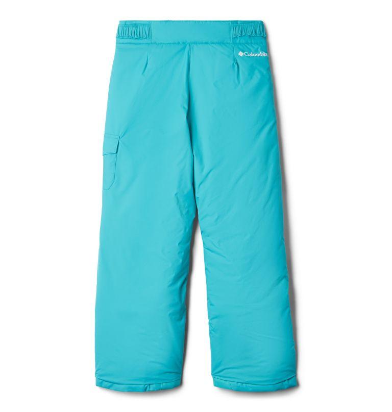 Pantalon Starchaser Peak™ Fille Pantalon Starchaser Peak™ Fille, back