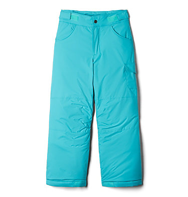 Youth Starchaser Peak™ Ski Pant Starchaser Peak™ II Pant | 336 | XL, Geyser, front