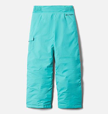 Girls' Starchaser Peak™ Pants Starchaser Peak™ II Pant | 695 | L, Dolphin, back