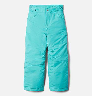 Girls' Starchaser Peak™ Pants Starchaser Peak™ II Pant | 695 | L, Dolphin, front