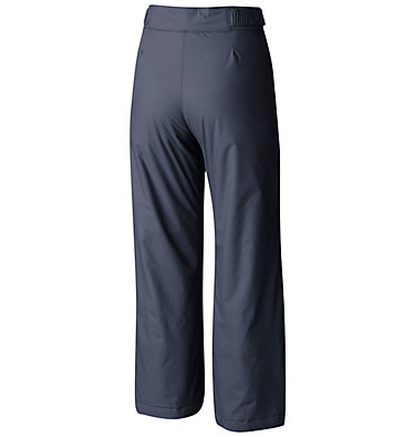 Pantalon de Ski Starchaser Peak™ Junior Starchaser Peak™ II Pant | 336 | XL, Nocturnal, back