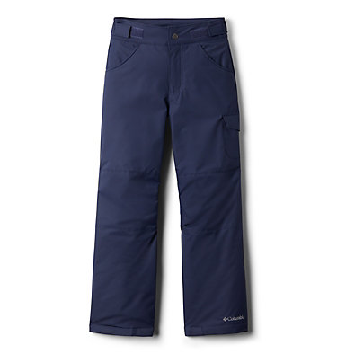 Youth Starchaser Peak™ Ski Pant Starchaser Peak™ II Pant | 336 | XL, Nocturnal, front