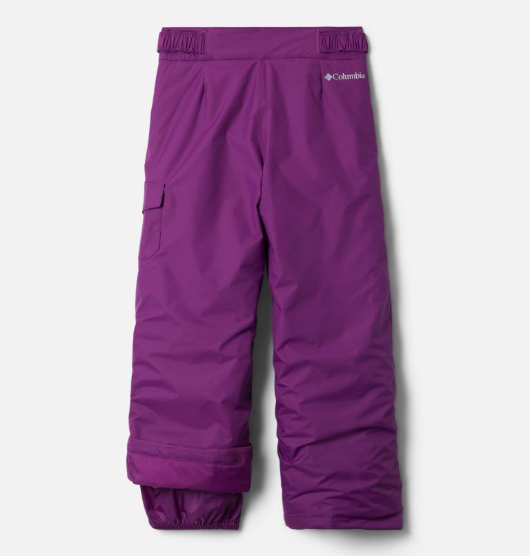 Girl's Starchaser Peak™ Ski Pant Girl's Starchaser Peak™ Ski Pant, a1