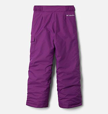 Pantalone Sci Starchaser Peak™ da Ragazzo Starchaser Peak™ II Pant | 336 | XL, Plum, back