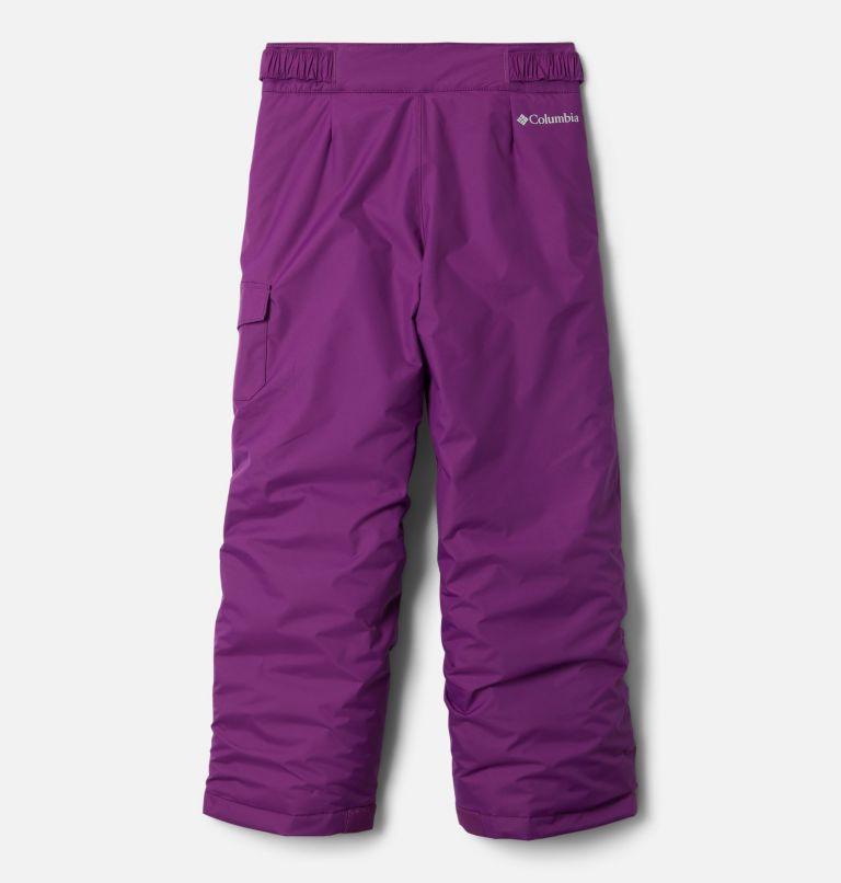 Girl's Starchaser Peak™ Ski Pant Girl's Starchaser Peak™ Ski Pant, back