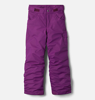 Girls' Starchaser Peak™ Pants Starchaser Peak™ II Pant | 695 | L, Plum, front