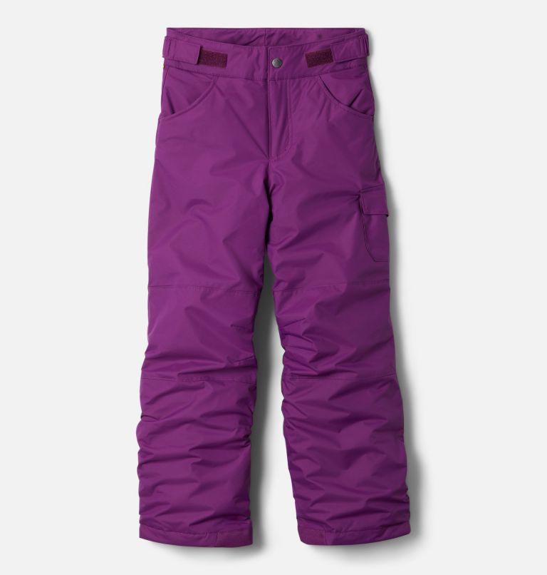 Girl's Starchaser Peak™ Ski Pant Girl's Starchaser Peak™ Ski Pant, front