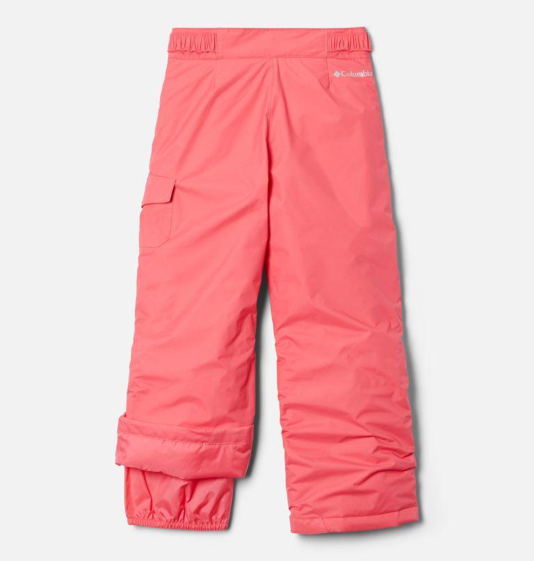 Pantalon de Ski Starchaser Peak™ Fille Pantalon de Ski Starchaser Peak™ Fille, a1