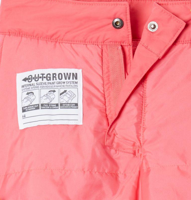 Pantalon de Ski Starchaser Peak™ Fille Pantalon de Ski Starchaser Peak™ Fille, a2