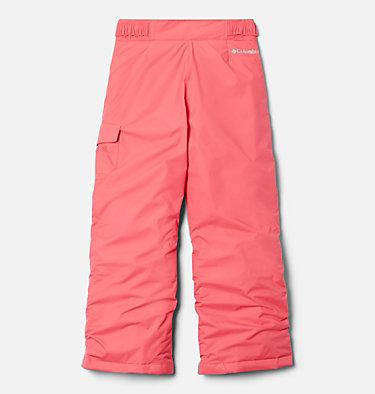 Pantalone Sci Starchaser Peak™ da Ragazzo Starchaser Peak™ II Pant | 336 | XL, Bright Geranium, back