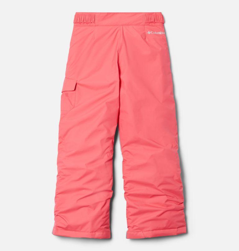 Pantalon de Ski Starchaser Peak™ Fille Pantalon de Ski Starchaser Peak™ Fille, back