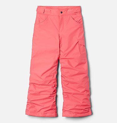 Youth Starchaser Peak™ Ski Pant Starchaser Peak™ II Pant | 336 | XL, Bright Geranium, front