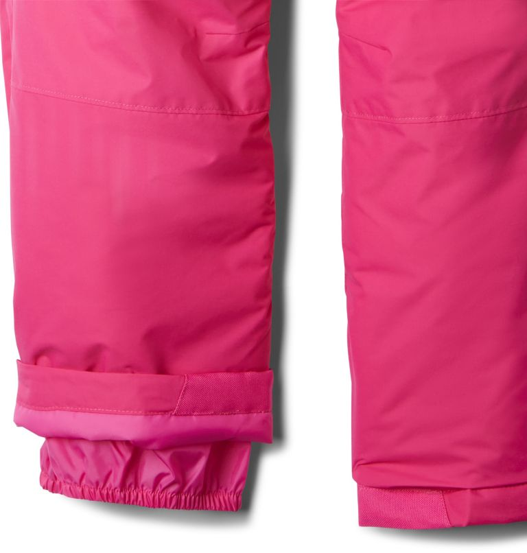 Girls' Starchaser Peak™ Pant Girls' Starchaser Peak™ Pant, a1