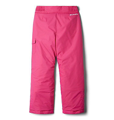 Pantalon de Ski Starchaser Peak™ Junior Starchaser Peak™ II Pant | 336 | XL, Pink Ice, back