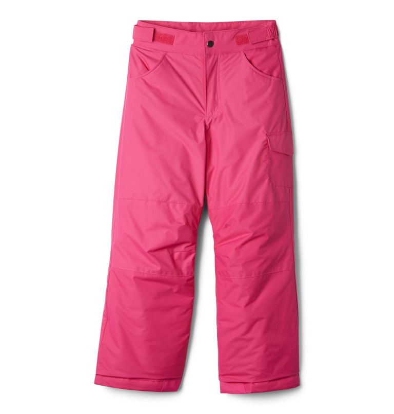 Girls' Starchaser Peak™ Pant Girls' Starchaser Peak™ Pant, front