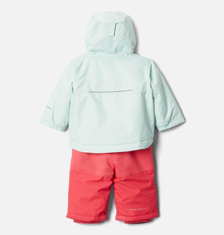 Buga™ Set Infant Buga™ Set Infant, back