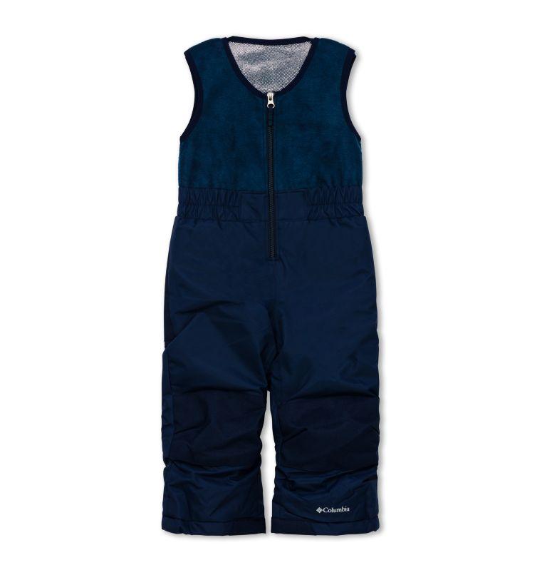Buga™ Set | 443 | 18/24 Buga™ Set Infant, Super Blue, a1
