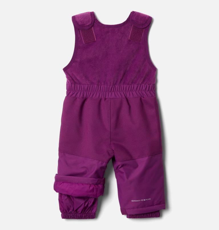 Buga™ Set Infant Buga™ Set Infant, a3