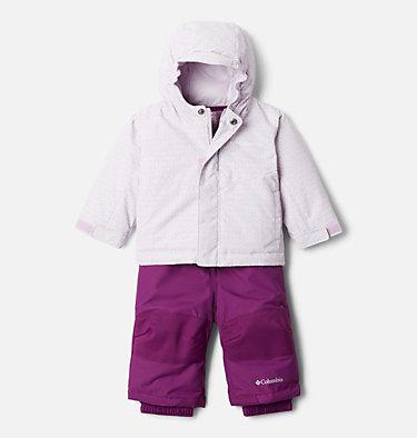 Buga™ Set Infant , front
