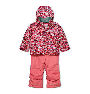 Buga™ Set Infant , front