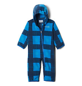 Infant Snowtop™ II Bunting