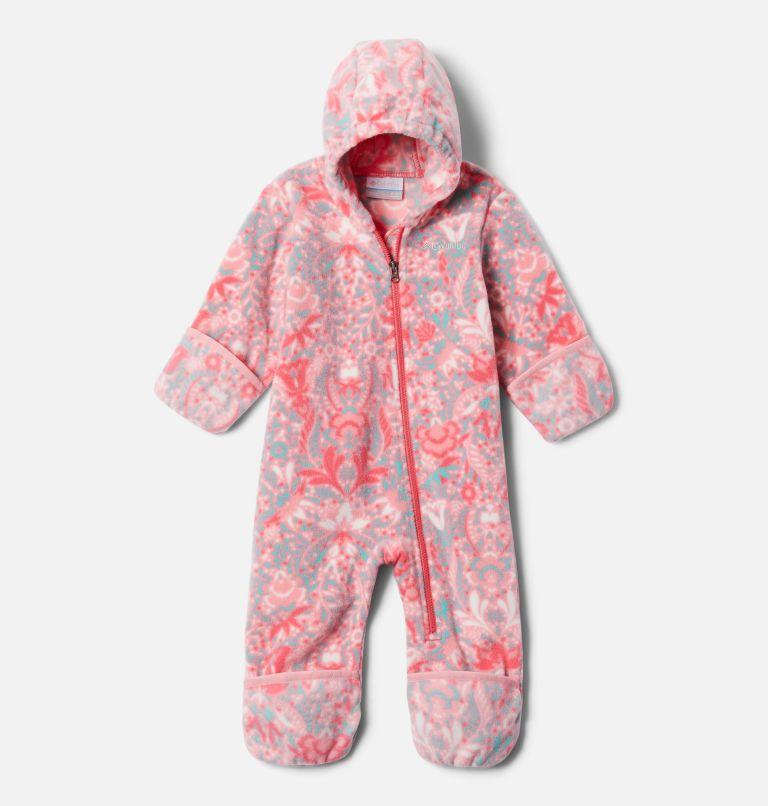 Infant Snowtop™ II Bunting Infant Snowtop™ II Bunting, a1