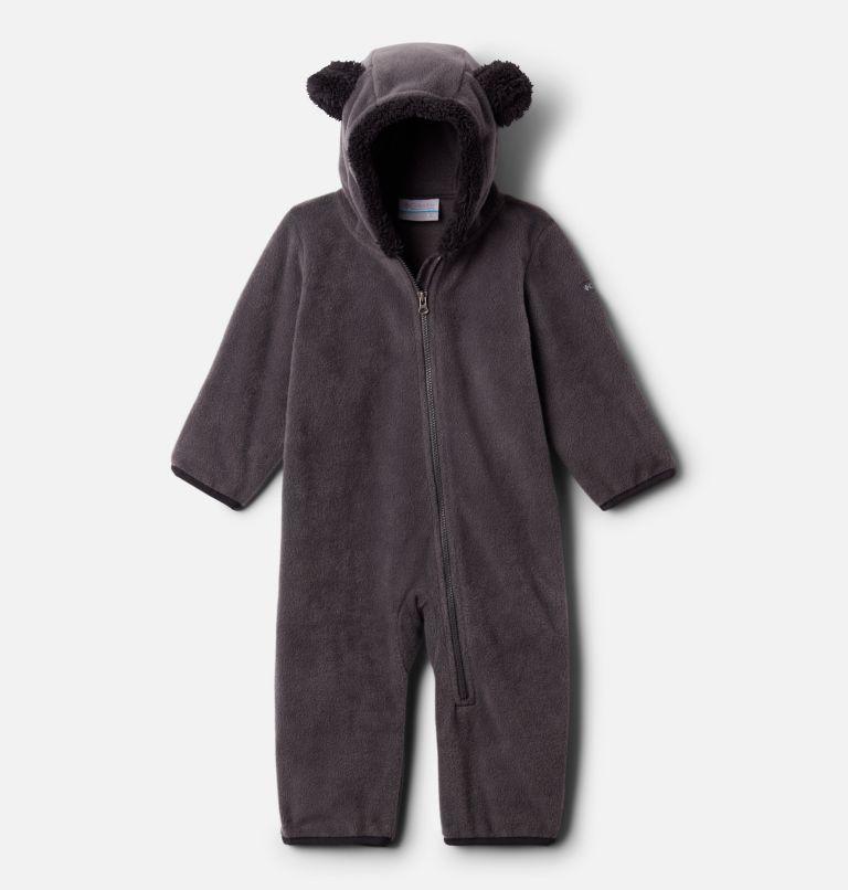 Tiny Bear™ II Anzug für Babys Tiny Bear™ II Anzug für Babys, front