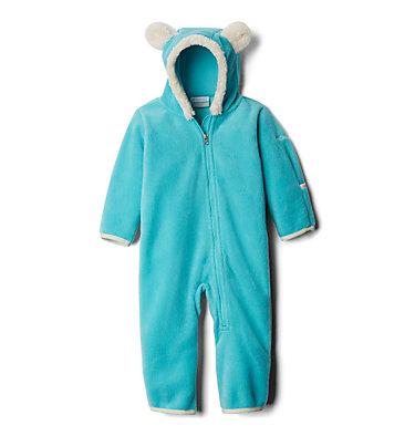 Combinaison Tiny Bear™ II Bébé , front